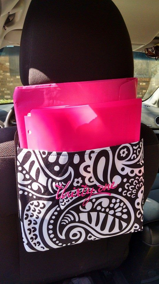2540 best Bag Lady images on Pinterest | Thirty one gifts, 31 ...