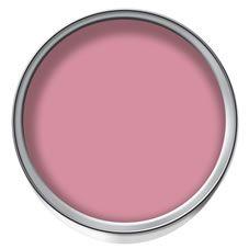 Image Result For Best Paint For Ceilings Matt Or Silk