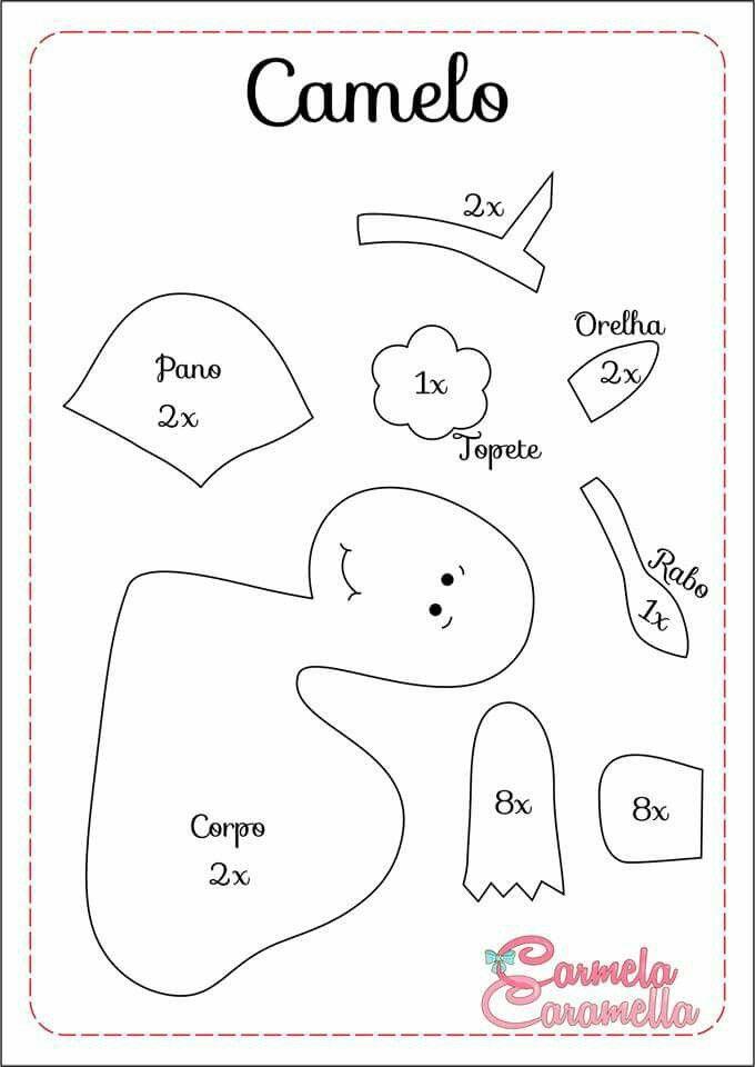 Presépio 10/20 Créditos Carmela Caramella