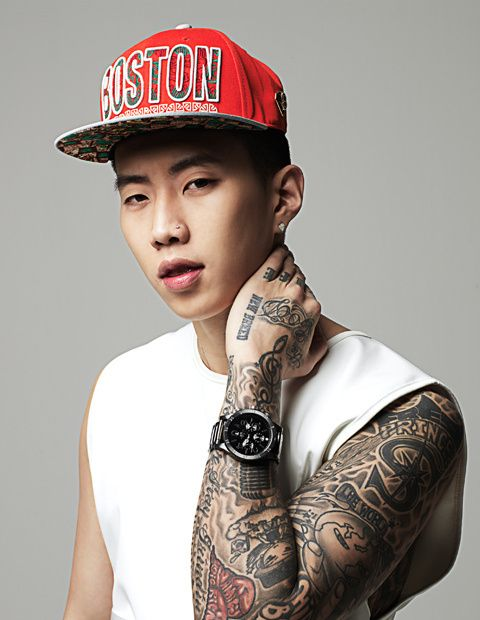 39 best SEXY TATTOOS on ASIAN GUYS images on Pinterest ...