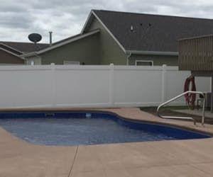 Best 25 Fiberglass Swimming Pools Ideas On Pinterest