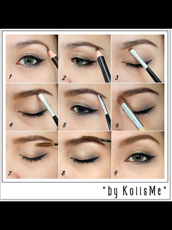 how to draw eyebrow eyebrows pinterest how to draw