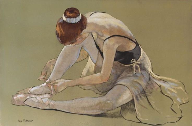 Katya Gridneva - Tutt'Art@ (6)