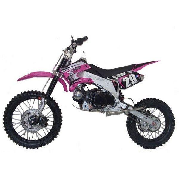 best 25 motocross bikes for sale ideas on pinterest ktm road bike ktm for sale and off road. Black Bedroom Furniture Sets. Home Design Ideas
