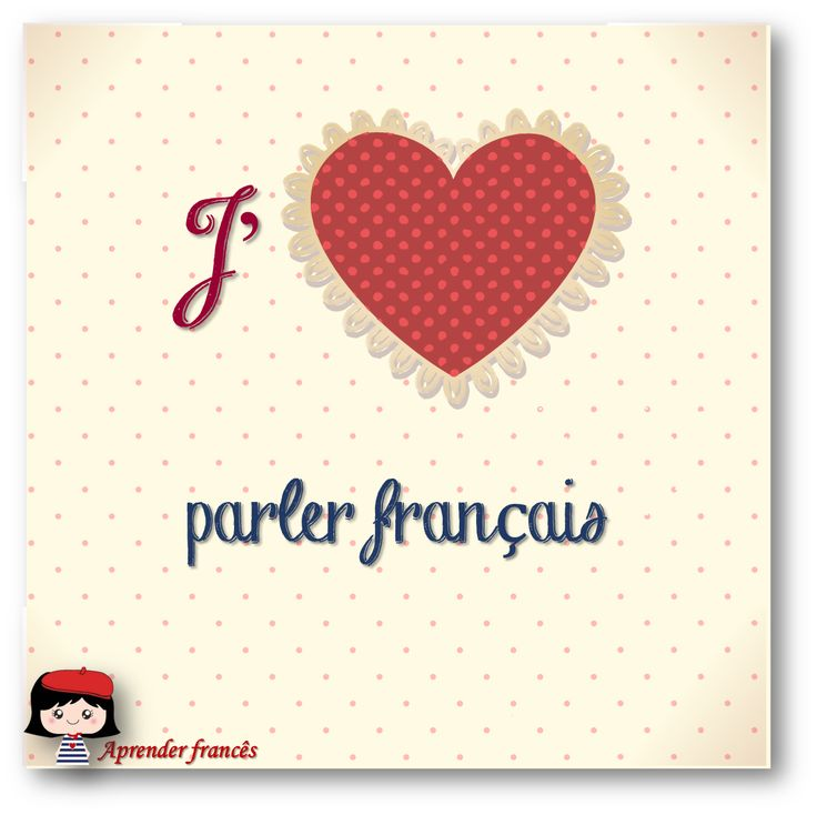 Super 126 best J'aime le français! images on Pinterest | Sleep, French  HC61
