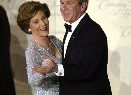 164 best FIRST LADIES & THEIR GOWNS images on Pinterest | First ...