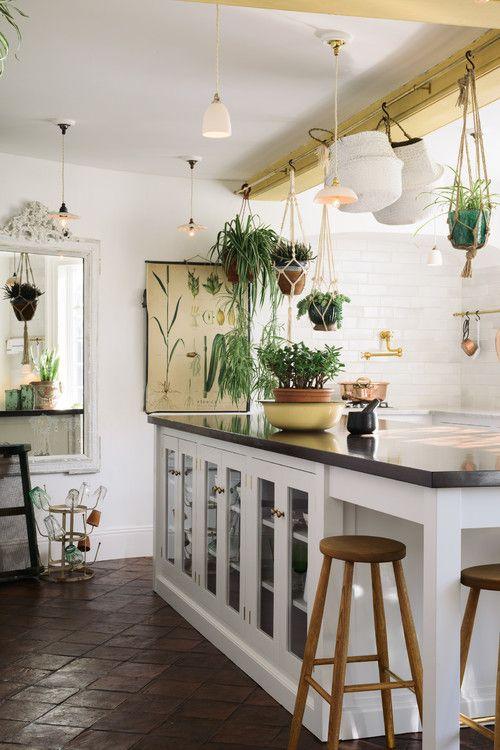 12 Earth Tone Kitchen Ideas Kitchen Interior Devol Kitchens