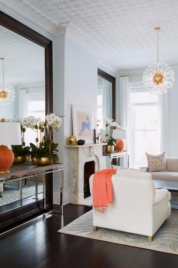 Die besten 25+ Wohnzimmer Stellraum Ideen auf Pinterest - heizkorper modern wohnzimmer
