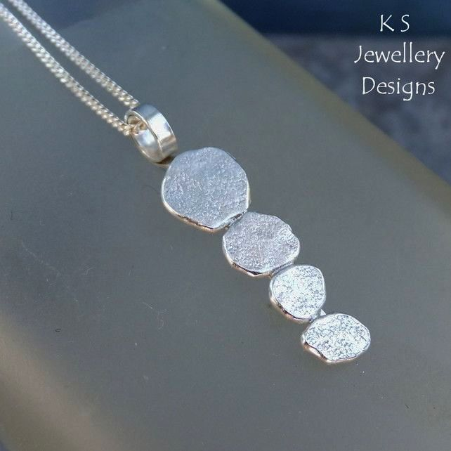 27++ Where to buy silver for jewelry making ideas in 2021