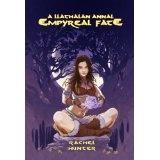 Empyreal Fate (A Llathalan Annal) (Kindle Edition)By Rachel Hunter