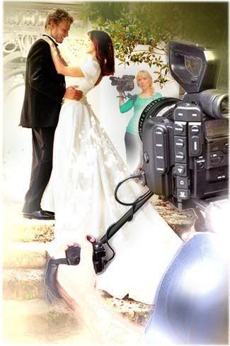 B Wedding Guide Beginner Videography