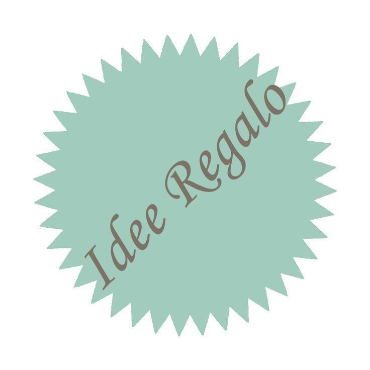 http://linearipalta.com/categoria-prodotto/idee-regalo/