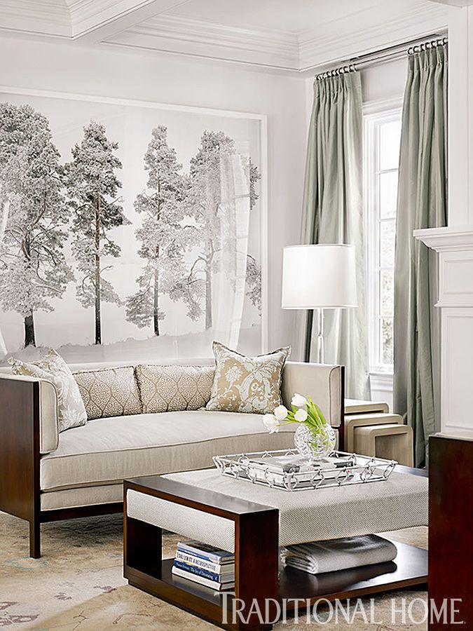 Best 20 Carolina Furniture Ideas On Pinterest