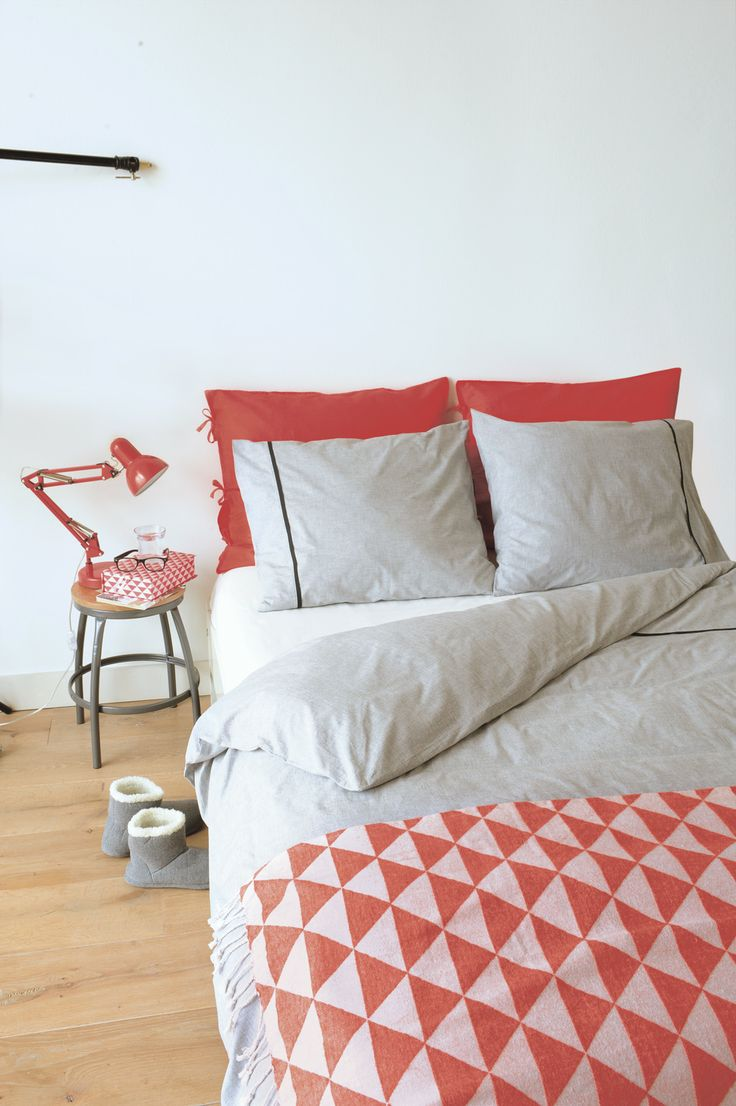 Bedroom Inspiration Ideas For The House Pinterest