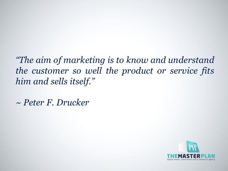 Cam despre asta este vorba si in e-commerce  #ecommerce