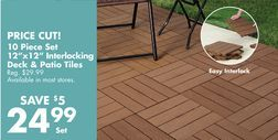 decks flyers and patio on pinterest