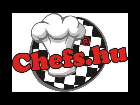 www.chefs.hu