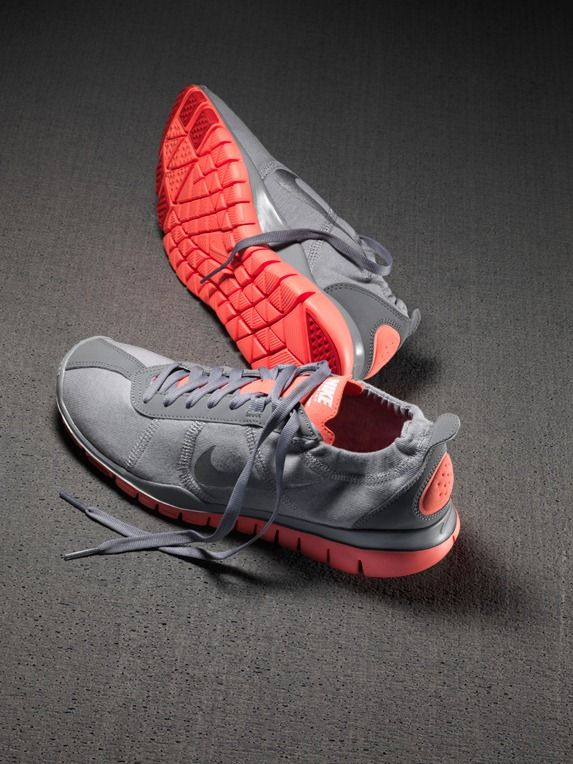 watch 725e3 0d985 ... nike free tr twist training shoes womens