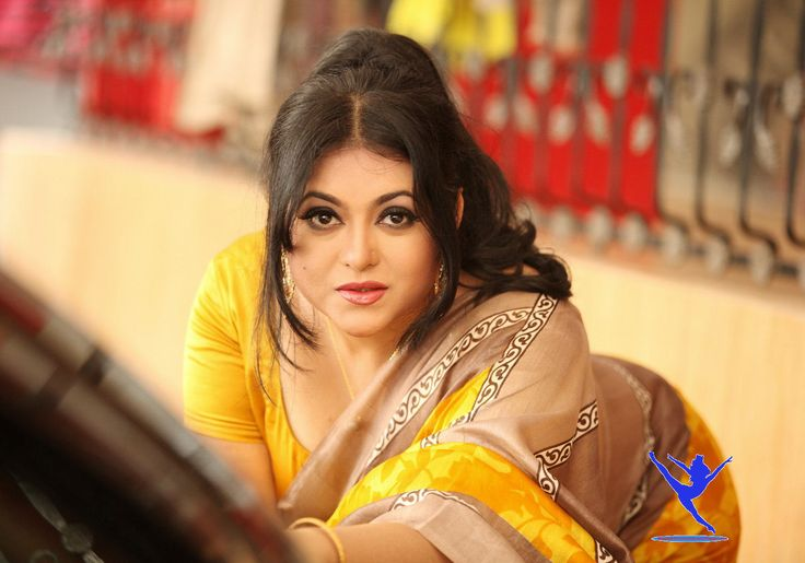 bangladeshi film actress Kusum Sikdar | BANGLADESHI ENTERTAINERS | Pinterest | Actresses