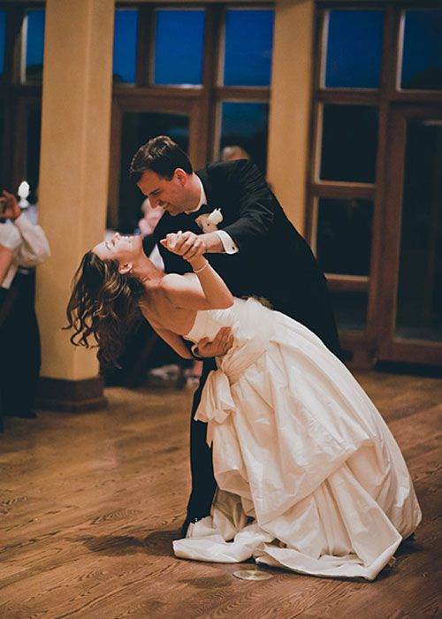 23 First Dance Songs You Didnt Think Of Wedding SongsUnique