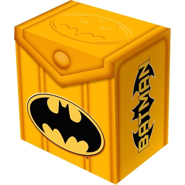 Batman Heroes and Villains Treat Boxes (4)Birthday Parties, Batman Treats, Lego Parties, Treats Boxes, Parties Boxes, Parties Ideas, Batman Parties, Batman Heroes, Heroes Parties
