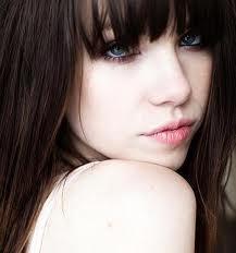 Carly Rae Jepson