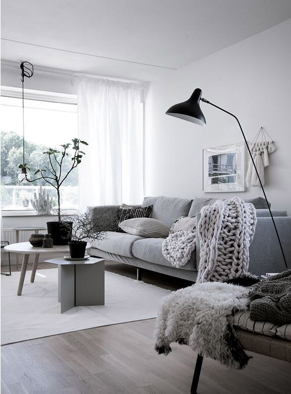 Get started on liberating your interior design at Decoraid in your city! NY   SF   CHI   DC   BOS   LDN https://www.decoraid.com