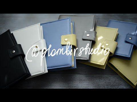 Наша новая коллекция планировщиков :)