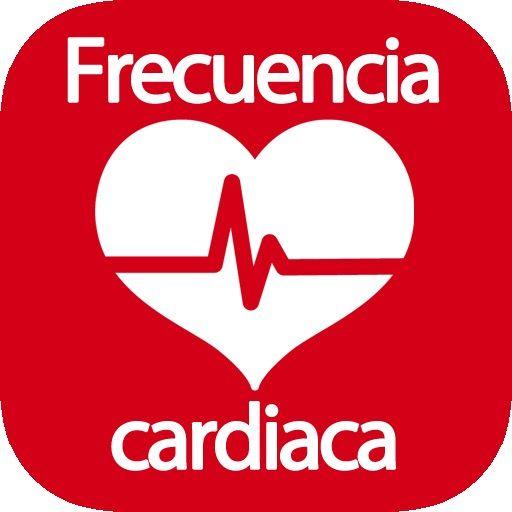 Calculadora de frecuencia cardiaca.