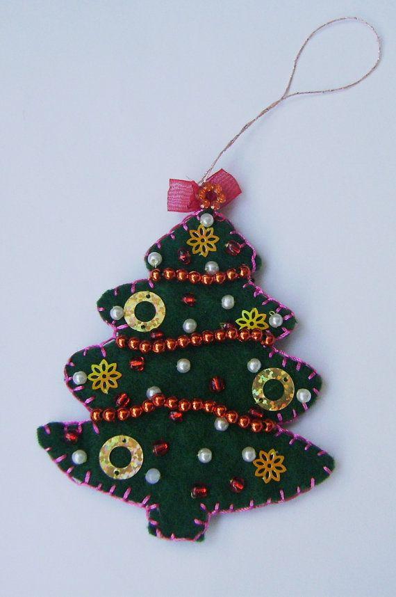 Nueva decoración para la Navidad
