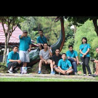 Housekeeping Team, Jalan Pagi Ceria