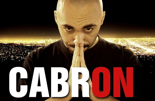 Cabron feat What's Up – Iarna pe val  http://www.emonden.co/cabron-feat-whats-up-iarna-pe-val