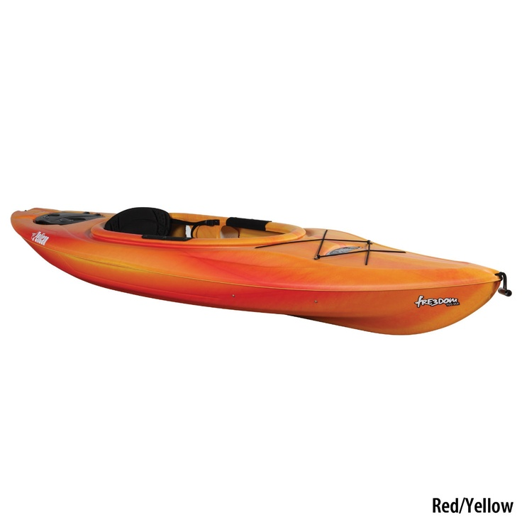 25 best ideas about kayak boats on pinterest kayaking for Gander mountain fish finders