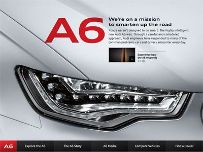 52 Best Advertising Ip Ethics April 14 2012 Images On Pinterest Advertising April 14 And