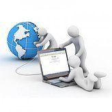 Nuestro servicio de centro de llamadas y datos de acuerdo a la ley 1581 de 2012 http://tecjur.wix.com/tecjursas#!call-center-y-data-center/c24hi