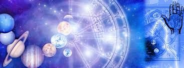 Know how to check marriage life predictions, Kundali matching marriage with free online astrology prediction of marriage life.