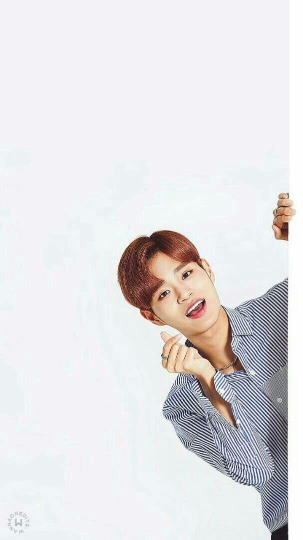 Lee Dae-hwi ❤️