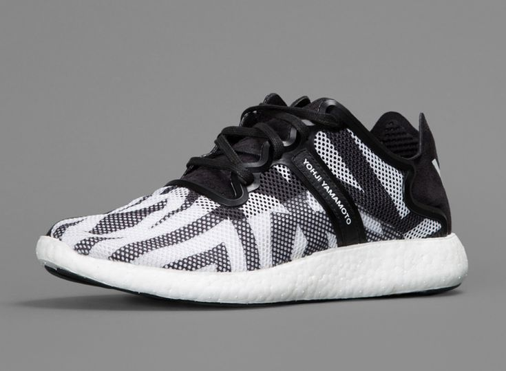 adidas outlet y3