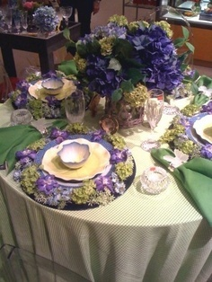 15 Best Bridesmaids Luncheon Thoughts Images On
