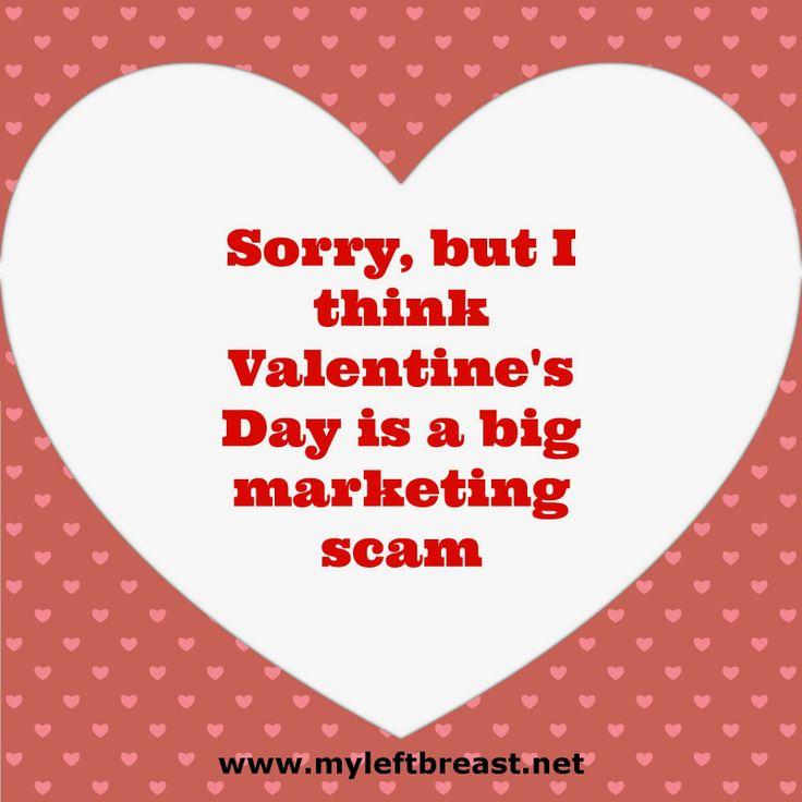 Ihate Valentine S Day Movie Wiki