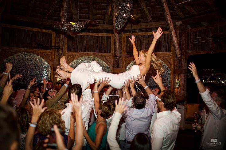 Wedding Party, Los Cabos, México. #emweddingsphotography #destinationweddings