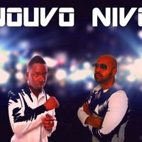 01 - Nouvo Nivo - Bamboché by Alex Neptune on SoundCloud