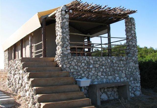 Thali-Thali Game Lodge