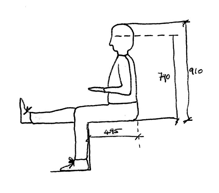 1000 Images About E R G O N M A On Pinterest Concept Diagram Ideal Man And Human Body