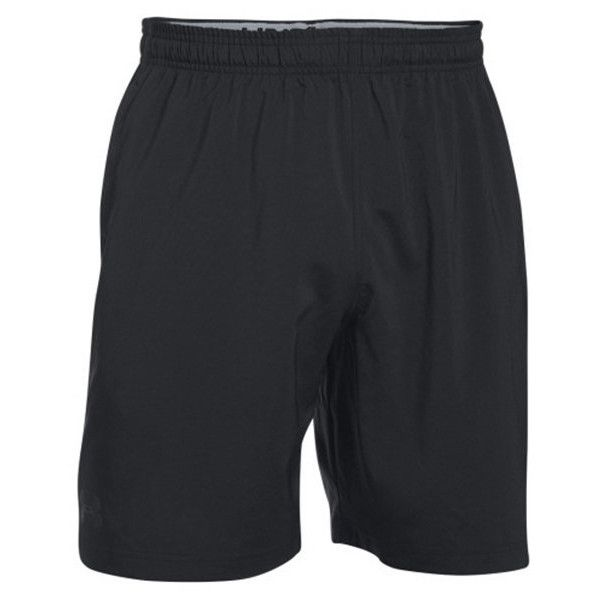 s Quick-drying Breathable Casual Shorts Basketball Traning Jogging... ($13) ❤ liked on Polyvore featuring men's fashion, men's clothing, men's activewear, men's activewear shorts, black, men athleisure bottoms and mens activewear shorts