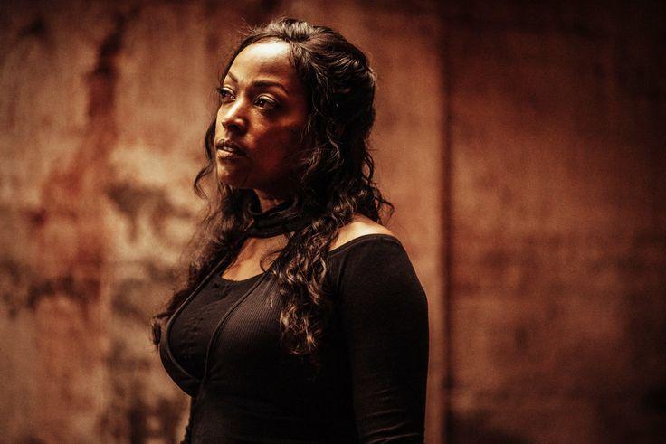 Kellita Smith - IMDb