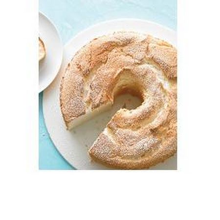 The 25 best angel food cake recipe all purpose flour ideas on angel food cake forumfinder Images
