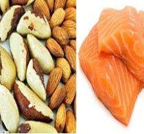 Conheça os alimentos termogênicos que auxiliam no emagrecimento natural, saiba como você pode usá-los na luta contra a balança e alcançar o sucesso desejado