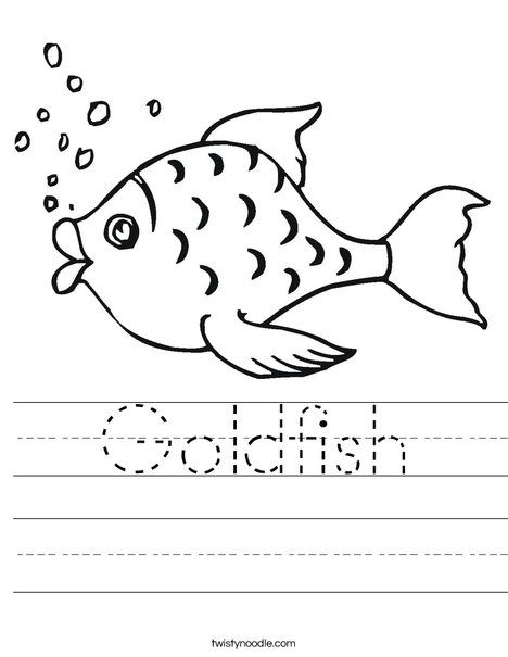 Kindergarten Grammar Worksheet for Kids Printable   teaching likewise  furthermore One Fish Two Fish Graphing   Apples and ABC's besides  further Rainbow Goldfish Cracker Sort and Graph  FREEBIE  by Klever Kiddos also Free pdf  worksheet to graph colored goldfish  Located at the as well Get Fishy  Beginner's Biology   Worksheet   Education furthermore Memoirs Of A Goldfish Teaching Resources   Teachers Pay Teachers furthermore Goldfish Addition and Subtraction Worksheets FREEBIE by Sarah likewise Fish Cracker Activities   Goldfish  Math and School likewise FREE printable Dr  Seuss One Fish  Two Fish Goldfish counting. on goldfish worksheets kindergarten