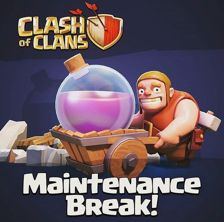 Maintenance breaks are a great time!! Brings out the start of #fun #adventures !! This recent one was #clan #games !! They are super fun!!  ] Follow:@clash.gam3r  ] Credits: ] subscribe to YT (in bio)! ] Turn on Post Notifications! ] DM for any reason.  Repost Request  - Tag Me - Credit me in Description  Canadian instaclasher! Started on September 25 2017 Clash On   Follow my partners: @clashwithjoni  @theclasharmy_  @cr.superstar  @juanta_fanta  @teoplayer3_commando  @clashing.with.pride…
